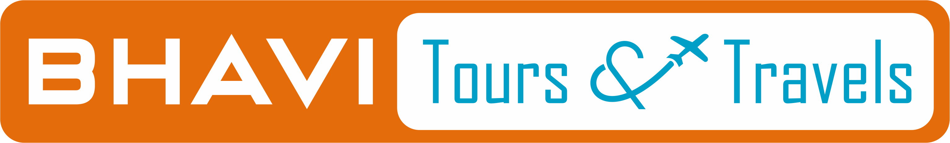 New Logo - Bhavi Tours Travels - FINAL_QQ_V16